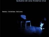 Pedro Ordoñez será entrevistado en Radio Clásica
