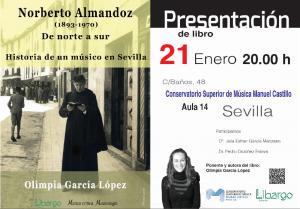 Presentacion_Cartel