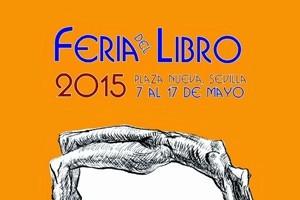 feria-del-libro-sevilla-cartel-2015-300-300x200