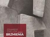 Sonoridades entre España y Polonia