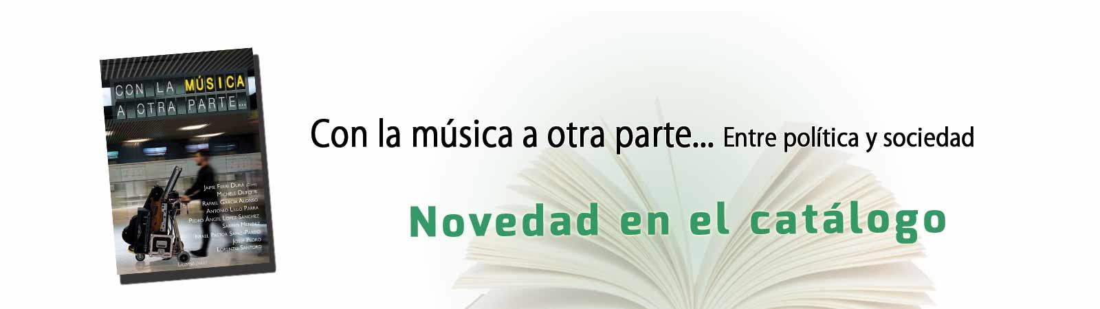 banner-con-la-musica