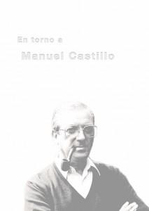 En torno a Manuel Castillo