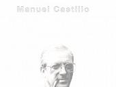 """Presentación: """"En torno a Manuel Castillo"""""""