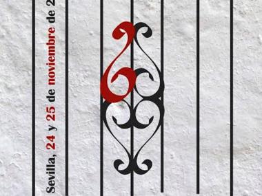 """Congreso """"Música en Sevilla en el siglo XX"""""""