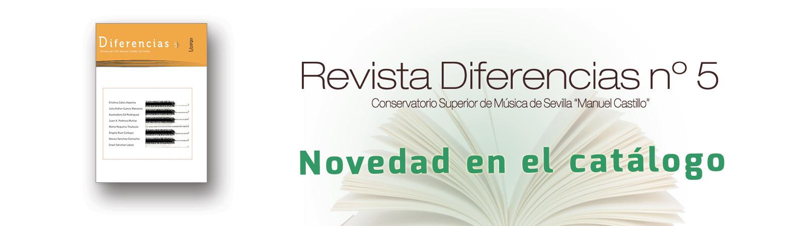 slide-novedad-diferencias