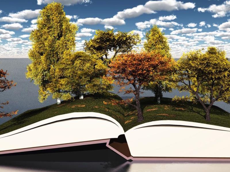 Manifiesto de la sostenibilidad editorial. Parte II