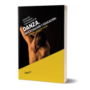 Danza, Investigación y Educación: género e inclusión social