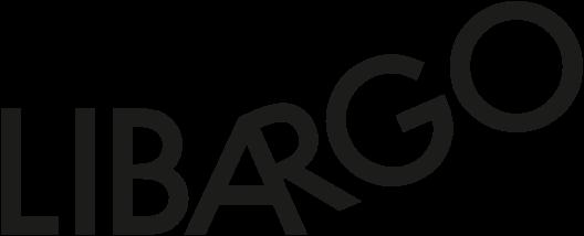Libargo | Editorial Arte Investigacion