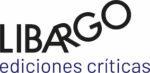 Libargo ediciones críticas