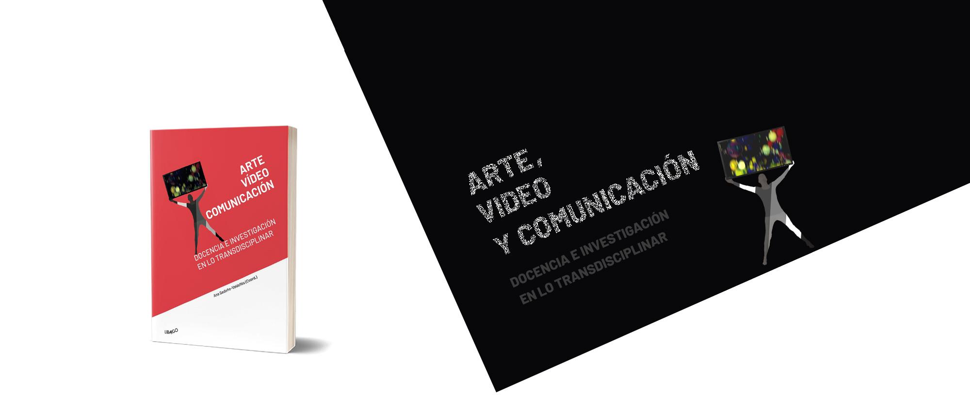 ARTE VIDEO COMUNICACION